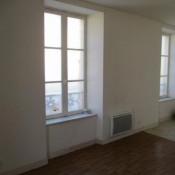 Bayeux, Appartement 3 pièces, 50 m2