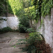 Collias, Country house 3 rooms, 75 m2