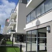 Сидон, квартирa 2 комнаты, 33,78 m2