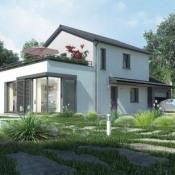 1 Montcony 90 m²