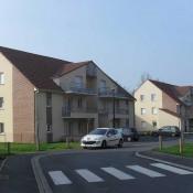 location Appartement 3 pièces Pecquencourt