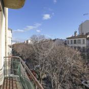 Marseille 6ème, Wohnung 3 Zimmer, 85 m2