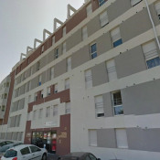 Marseille 10ème, Studio, 20 m2