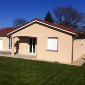 vente Maison / Villa 1 pièce Bourg-en-Bresse
