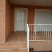 Vic la Gardiole, Appartement 3 pièces,