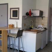 Aix en Provence, Studio, 20 m2