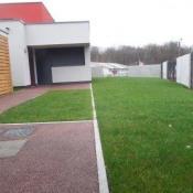 location Maison / Villa 4 pièces Offemont