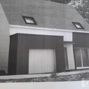 Leuville sur Orge, Villa 5 pièces, 96 m2