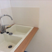 Location local commercial Zone artisanale 750€ HT/HC - Photo 2