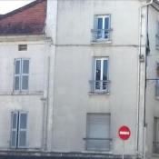 location Maison / Villa 5 pièces Chalais