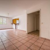 vente Appartement 4 pièces Sannois