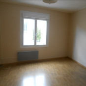 Rental apartment Aulnay 360€ CC - Picture 3
