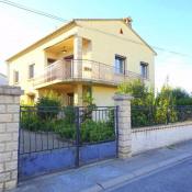 vente Maison / Villa 6 pièces Codognan