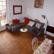 vente Maison / Villa 3 pièces Villecerf