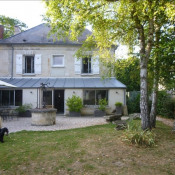 Vente maison / villa Soissons 298000€ - Photo 1