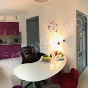Luzarches, Studio, 23,61 m2