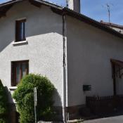 Saint Amant Roche Savine, Maison / Villa 6 pièces, 110 m2