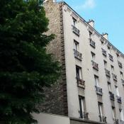 Saint Denis, Apartamento 2 habitaciones, 30,43 m2