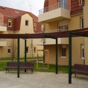 Beaune, Apartment 3 rooms, 66.08 m2
