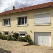 Sale house / villa 15 minutes de sens 170000€ - Picture 1