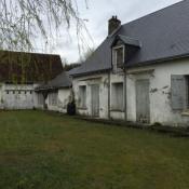 vente Maison / Villa 6 pièces St Ouen les Vignes