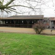 vente Maison / Villa 4 pièces Tournan