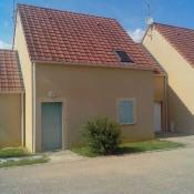 location Maison / Villa 3 pièces Chevannes