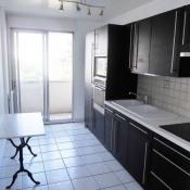 vente Appartement 3 pièces Chelles