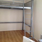Location appartement Caen 300€ CC - Photo 2