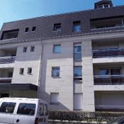 location Appartement 5 pièces Compiegne