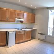 Pantin, Apartamento 2 assoalhadas, 33 m2