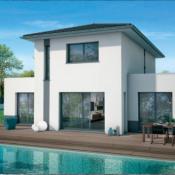 Maison 5 pièces + Terrain Latour-Bas-Elne