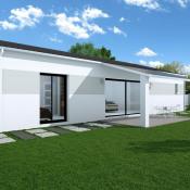 Maison 5 pièces + Terrain Lisle-sur-Tarn