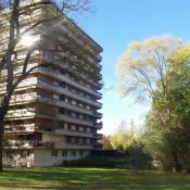 vente Appartement 7 pièces Ecully