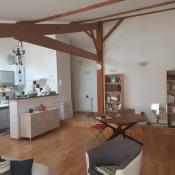 Pons, 250 m2