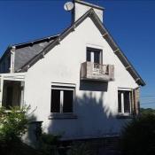Vente maison / villa Baden 490000€ - Photo 1