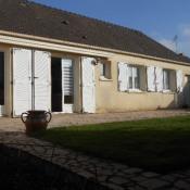 Angers, дом 4 комнаты, 90 m2