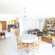 Saint Just, Villa 4 pièces, 80 m2