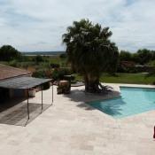 Béziers, Villa 11 pièces, 286 m2