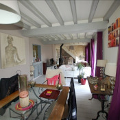 Vente maison / villa Beynes 420 000€ - Photo 2