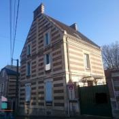 Chartres, Huis 10 Vertrekken, 300 m2
