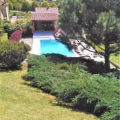 Châteldon, Maison / Villa 6 pièces, 120 m2