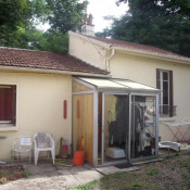 vente Maison / Villa 2 pièces Montmagny