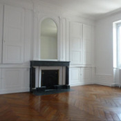 Belleville, Appartement 4 pièces, 105 m2