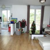 Dourdan, Appartement 2 pièces, 45,37 m2
