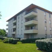 Rental apartment L'isle d'abeau 713€cc - Picture 2