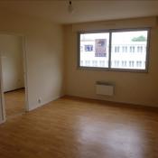 location Appartement 2 pièces Lille Vauban