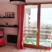 Embrun, Studio, 27,5 m2