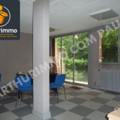 Investment property loft/workshop/open plan Pau 157 350€ - Picture 6