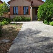 vente Maison / Villa 4 pièces Sanary-sur-Mer
